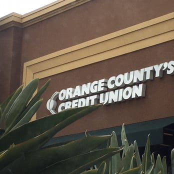 Orange County's Credit Union - 17 Reviews - Banks & Credit ...