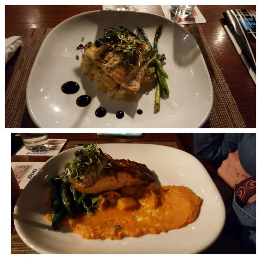 Bc Kitchen Lake St Louis: 62 Photos & 125 Reviews