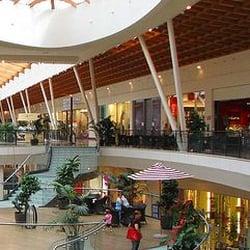 Il Leone - Shopping Centers - Via Mantova 36, Montichiari, Brescia ...