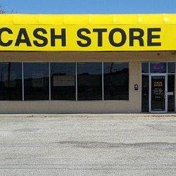 Cash advance in vancouver wa photo 3