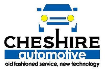 Cheshire Automotive: 6134 Merriam Dr, Merriam, KS