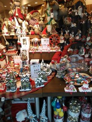 A loja do gato preto decoraci n del hogar calle - La loja del gato ...
