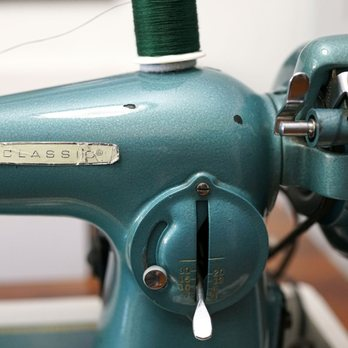 D R Sewing And Vacuum Center Appliances Repair 40 San Jose Cool Sewing Machine Repair San Jose