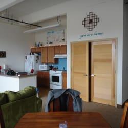 Photo Of Blue Ribbon Lofts Milwaukee Wi United States Inside My Humble