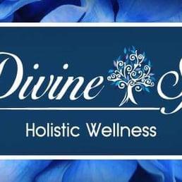 Spa La Vie Sainte Holistic Wellness
