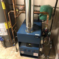 Rjs Heating Amp Cooling 43 Reviews Heating Amp Air
