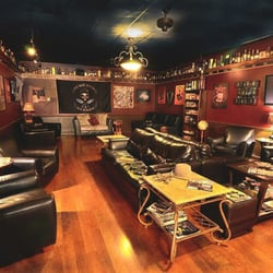 Photo Of The Cigar Room   Madison, AL, United States.