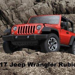 Don Vance Jeep >> Don Vance Chrysler Dodge Jeep Ram 44 Photos Car