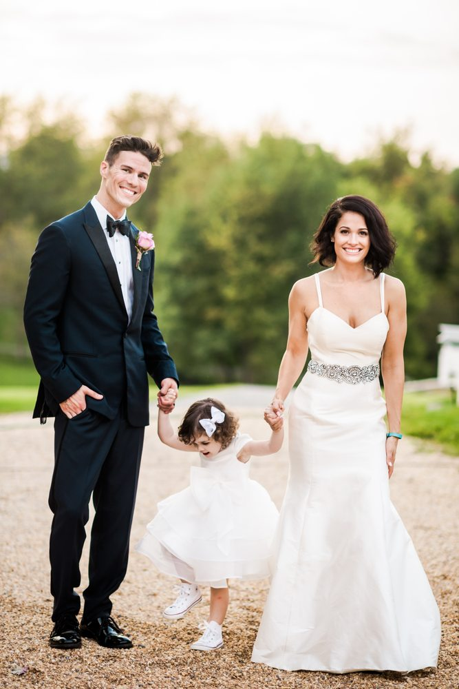 Soliloquy Bridal Couture: 754 Elden St, Herndon, VA