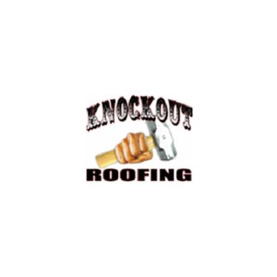 Charming Photo For Knockout Roofing