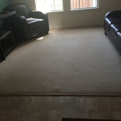 Pace Pro Carpet Cleaners And Restoration Carpet Cleaning