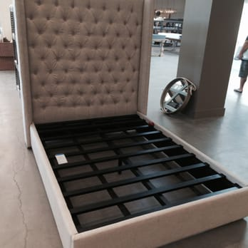 Photo Of Restoration Hardware Outlet Long Beach Ca United States My New
