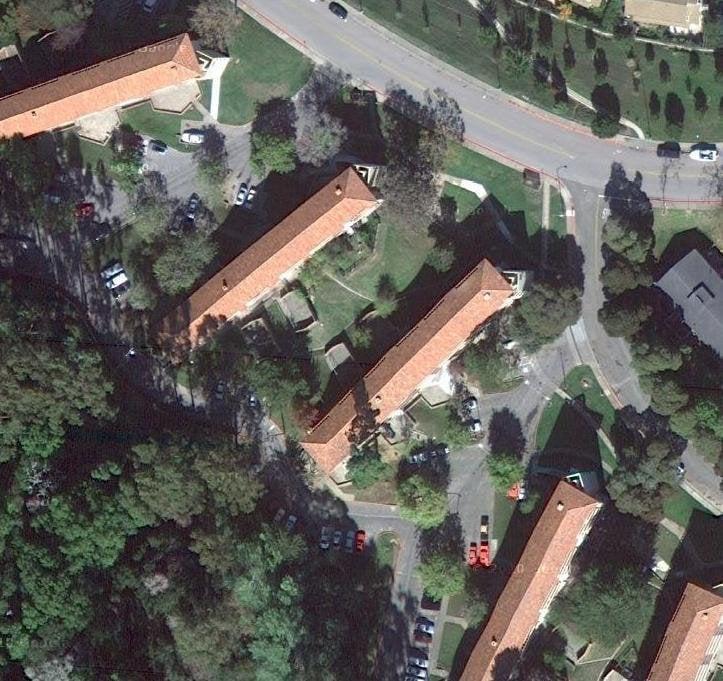 Village Gate Apartments: Marin City Golden Gate Village Resident Counsel