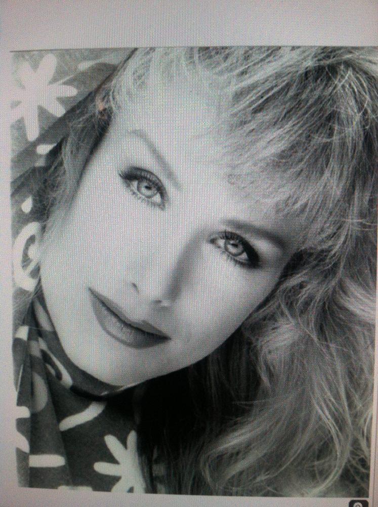 Beauty By Dee Dee: 3168 Danville Blvd, Alamo, CA