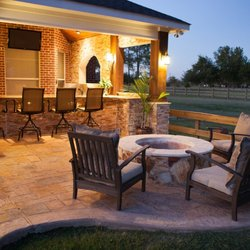 Photo Of Proficient Patios U0026 Backyard Designs   Las Vegas, NV, United  States ...