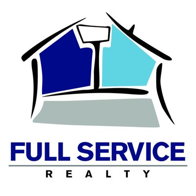 Full Service Realty - Real Estate Services - Caguas, Puerto