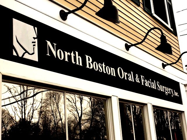 North Boston Oral & Facial Surgery: 242 Main St, Amesbury, MA