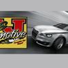 T & J Automotive: 747 County Road 220, Van Buren, OH