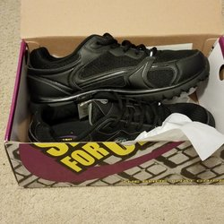 Photo of Shoes For Crews - West Palm Beach, FL, United States ...