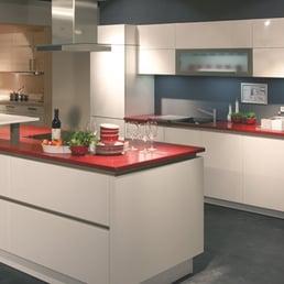 Küchen Möbel-Peeck - Home Services - Oskar-von-Miller-Str. 20-22 ... | {Kuchen mobel 3}