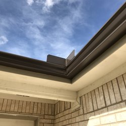 Galvan seamless gutters 13 photos gutter services southside photo of galvan seamless gutters fort worth tx united states definitely seamless solutioingenieria Images