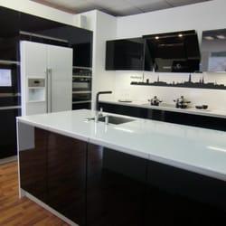 Der Küchenplaner der küchenplaner bad küche cuxhavener str 478 neugraben