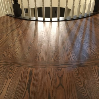 Etonnant Photo Of Strong Wood Floors   Pleasanton, CA, United States. Wood Floor  Installed