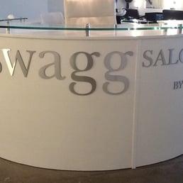 Natural Hair Salons San Diego Ca