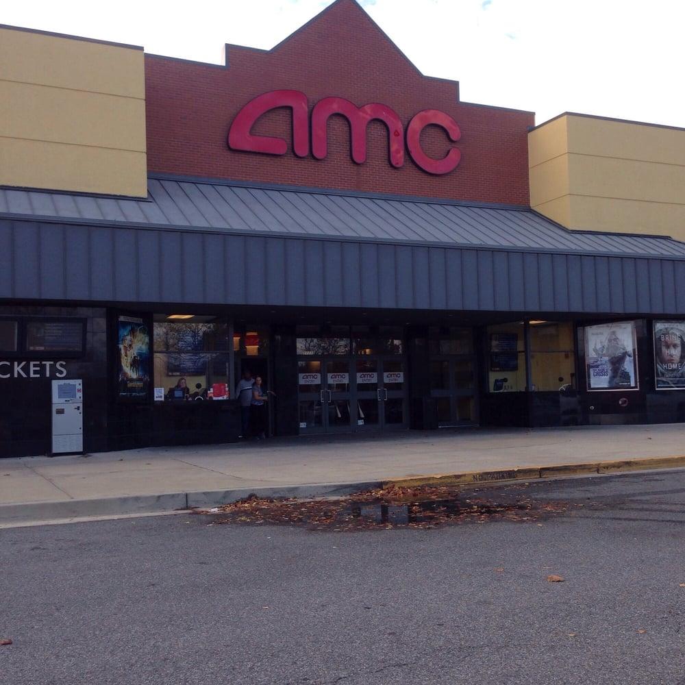 stcharles movie theater yelp