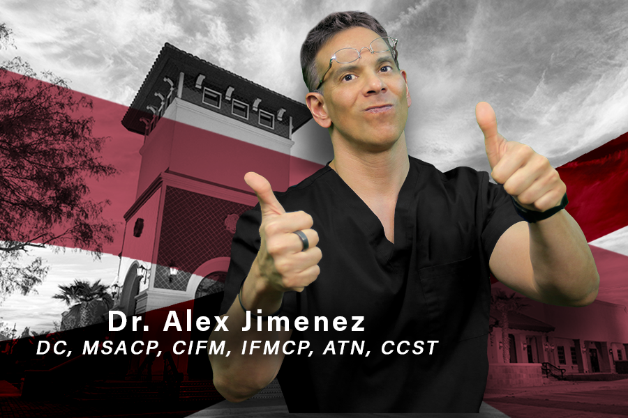 Injury Medical & Chiropractic Clinic: 6440 Gateway Blvd E, El Paso, TX