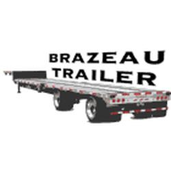 Photo Of Brazeau Trailer Sales