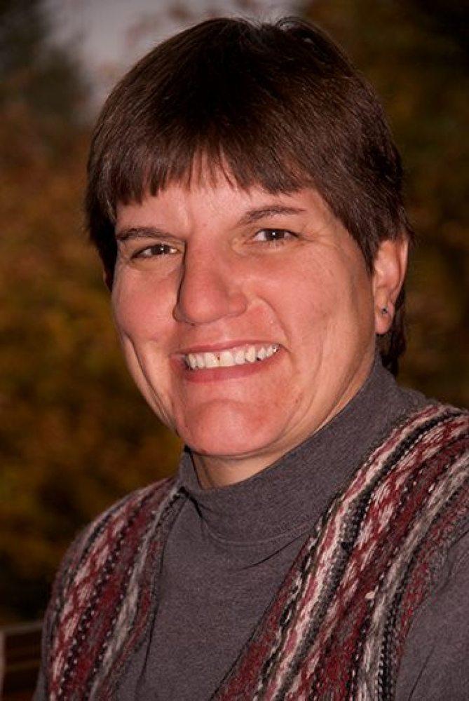Deborah S. Larsen CPA: 144 Woods St, Monroe, WA
