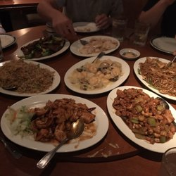 Photo Of Lakeview Garden Restaurant Westlake Village Ca United States The Lazy