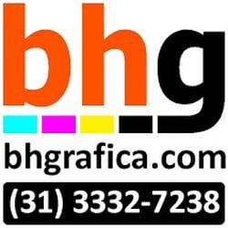 30f1d1b47 bh grafica - Solicitar um orçamento - Design Gráfico - R. Monte ...