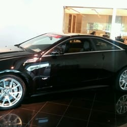 photo of sewell cadillac of grapevine grape vine tx united states. Cars Review. Best American Auto & Cars Review