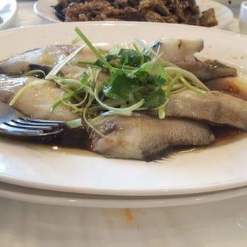 Photo Of Restaurant Chinois Du Bonheur   Brossard, QC, Canada
