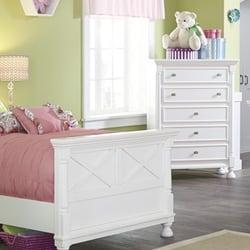 Photo Of Shapirou0027s Furniture Barn   Newburgh, NY, United States