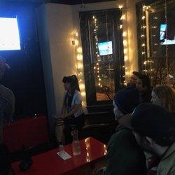 Sing Sing Karaoke Palace - 20 Reviews - Karaoke - 1222 H St NE, H