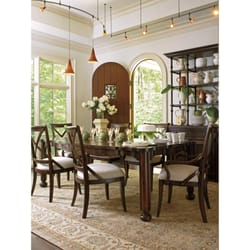 Beau Photo Of Lea Matthews Furniture U0026 Interiors   Evansville, IN, United States