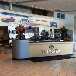 Photo Of City Toyota   Daly City, CA, United States. Welcome To Our