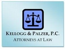 Kellogg & Palzer, PC