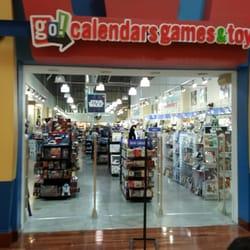 go! calendars, games & toys - shopstamfordtowncenter.com