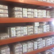 Photo Of D Floor Covering Supplies Long Beach Ca United States