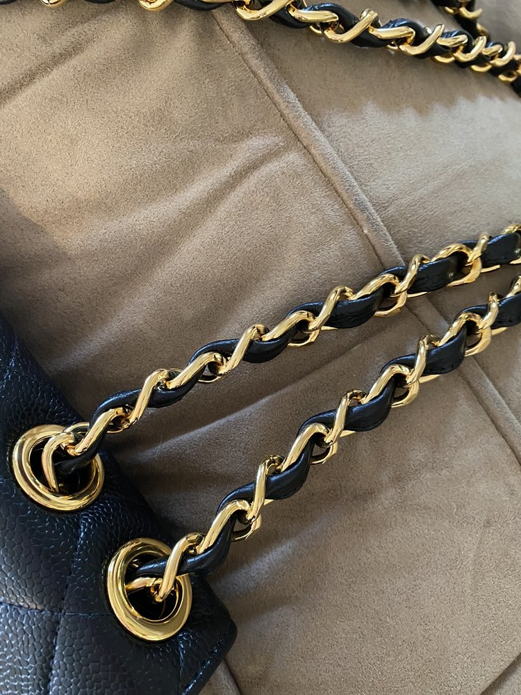 Leather Surgeons: Doylestown, PA