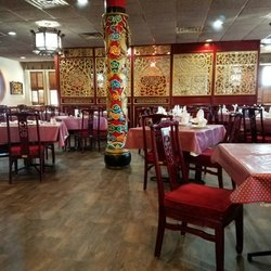 Dragon Place Closed 38 Photos 35 Reviews Chinese 1003 N