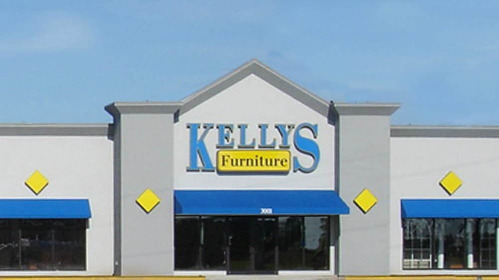 4 Photos For Kelly S Furniture