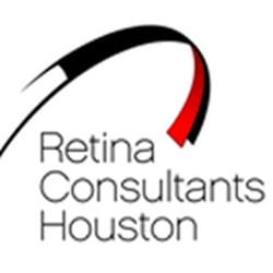 listings houston business consultants