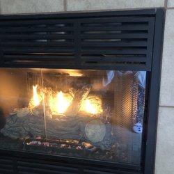 Photo Of Advance Gas Fireplace Repair Las Vegas Nv United States