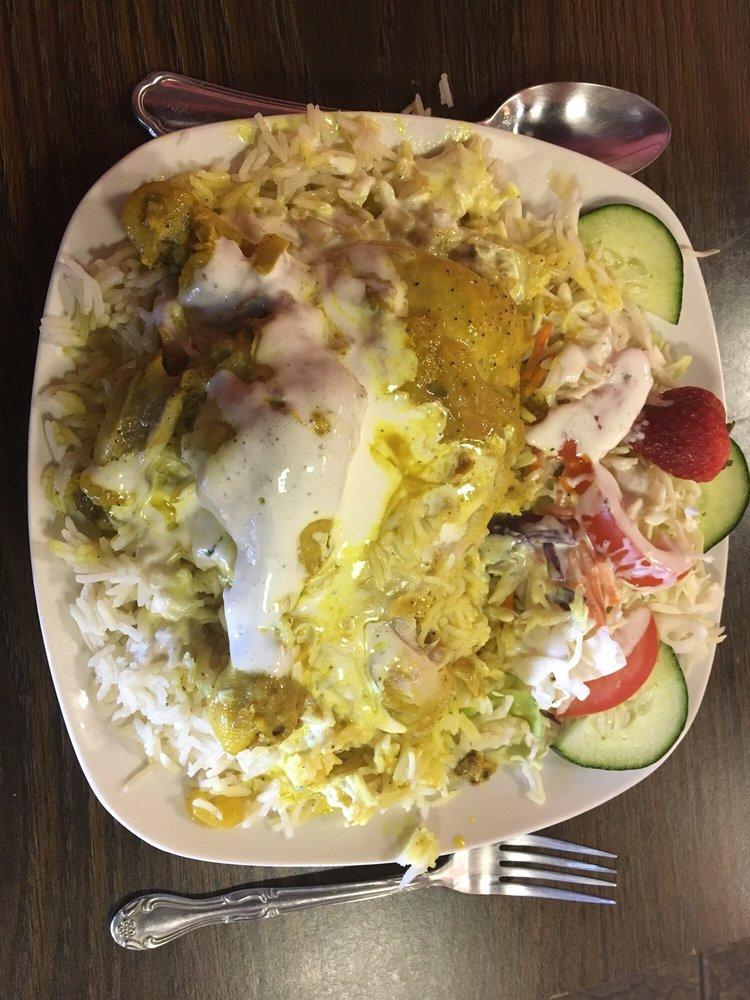 Casablanca moroccan cuisine 15 photos 27 reviews for Aicha moroccan cuisine san francisco