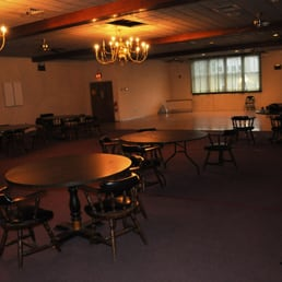 South jersey banquet halls 26 photos venues event spaces 158 photo of south jersey banquet halls turnersville nj united states basic affordable junglespirit Gallery